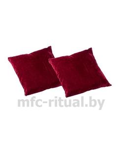 Подушка орденская
