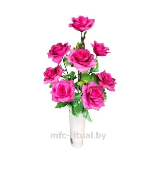 """Букет роз больших """"Ассоль"""" А33/60"""