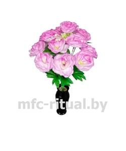 Букет розы майской С103/92